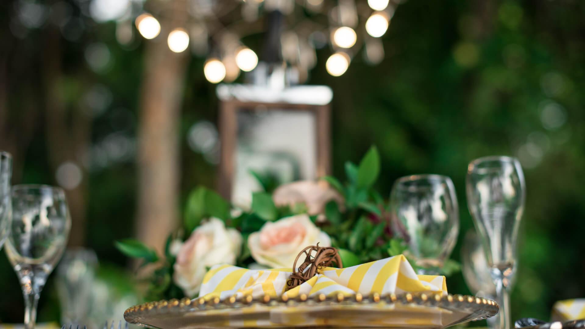 Prospect Wedding Featured Image